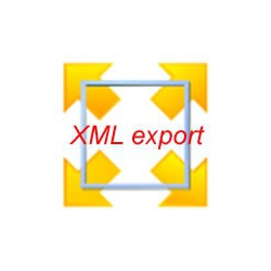 Products export for Prestashop