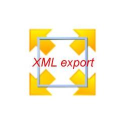 Srovnávače zboží - export xml (heureka.cz, zbozi.cz) pro 1.5 a 1.6