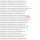 XsamXadoo vulnerability check - find phpunit folders