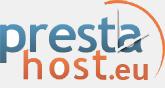 Prestashop moduly